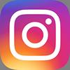 Aupat Instagram